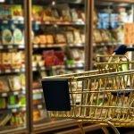 Webinar convenience in Duitsland: hoe de consument denkt over vers gesneden, diepvries en blik