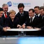 BNR Nieuwsradio – Waarom Nordstream 2 een heikel thema blijft