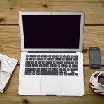 Online zakendoen in Duitsland