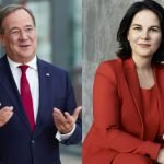 Bondsdagverkiezingen 2021 updates #1